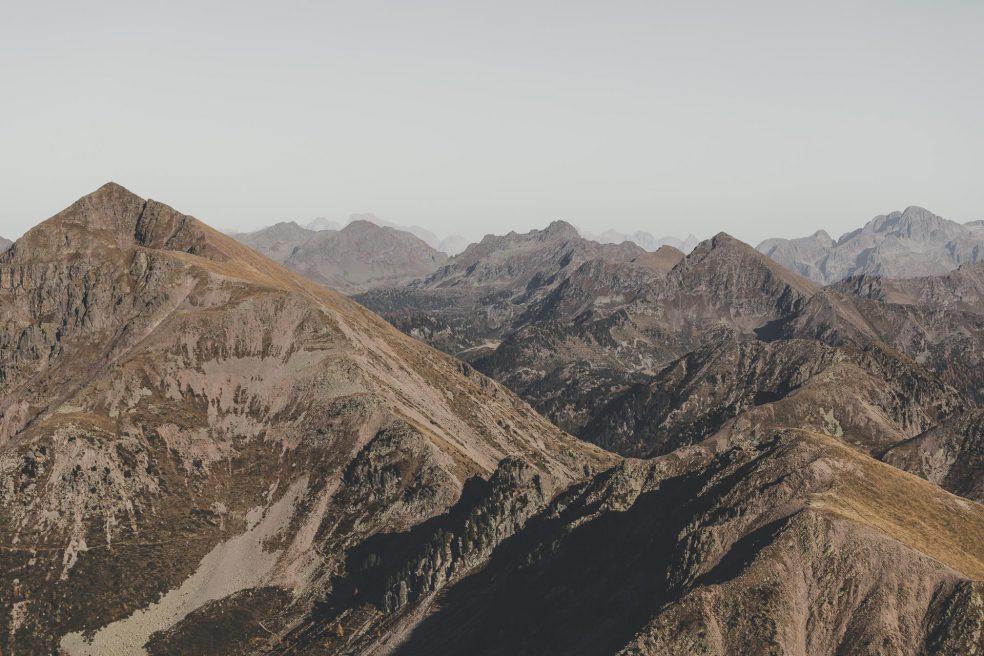 Monte Croce